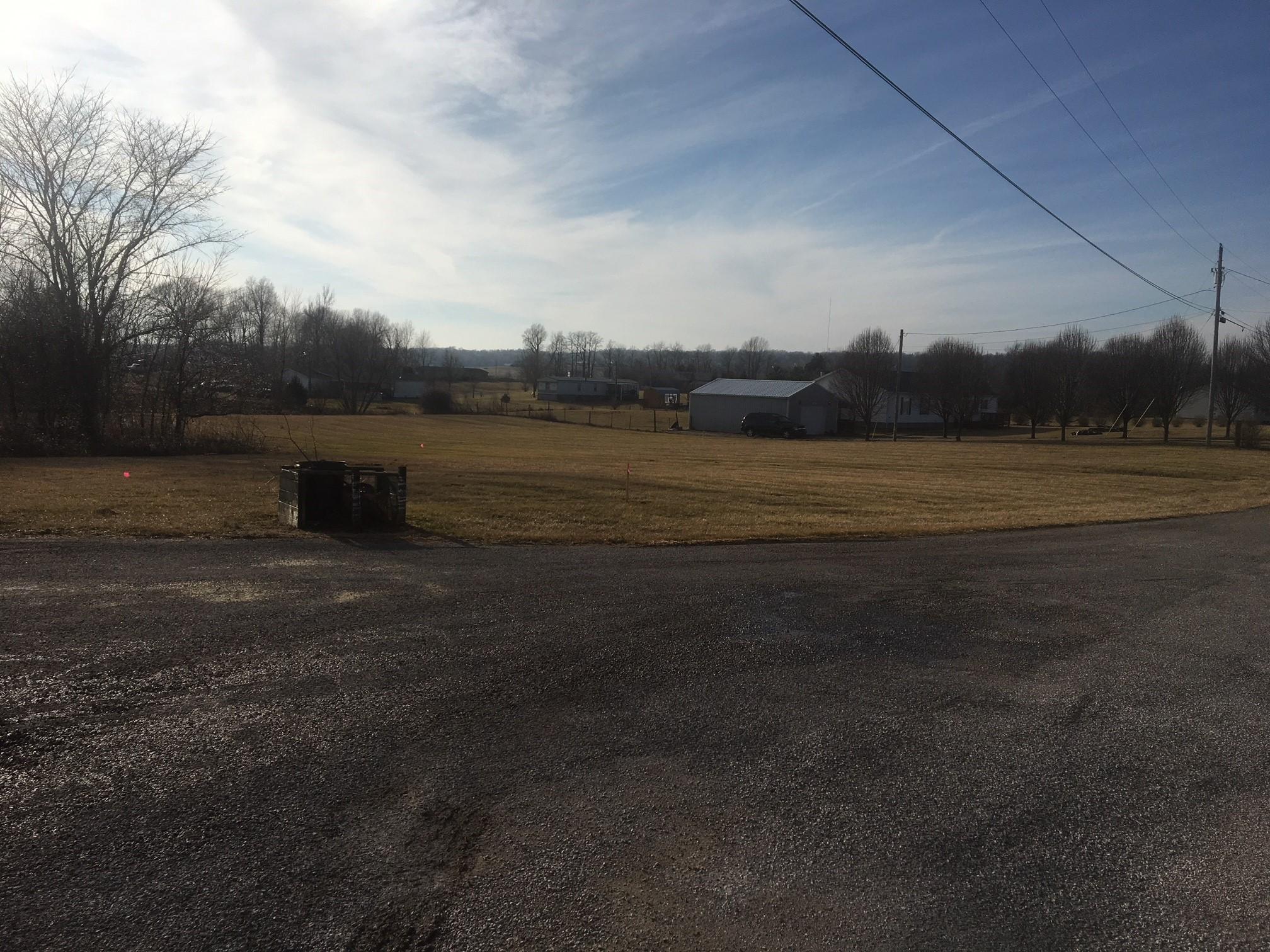 130 Farmer Brown Court, Vine Grove KY 40175