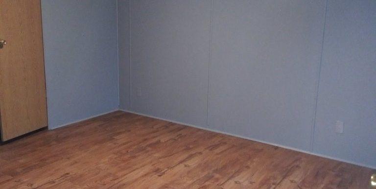 1 bedroom Viers