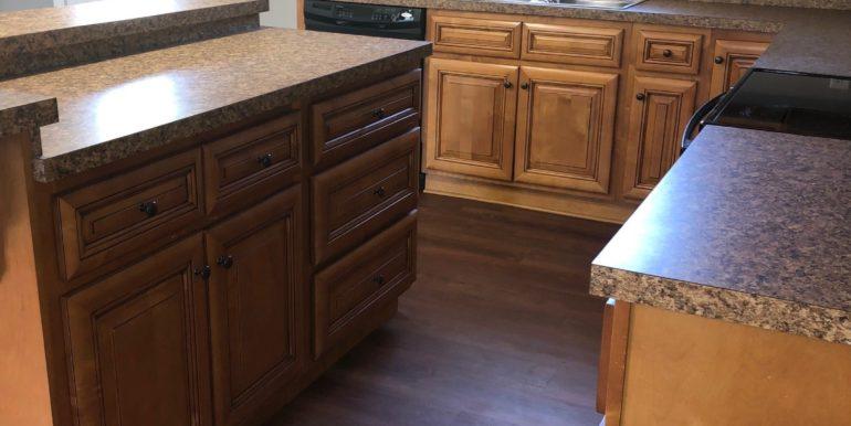 Shot Hunt kitchen1