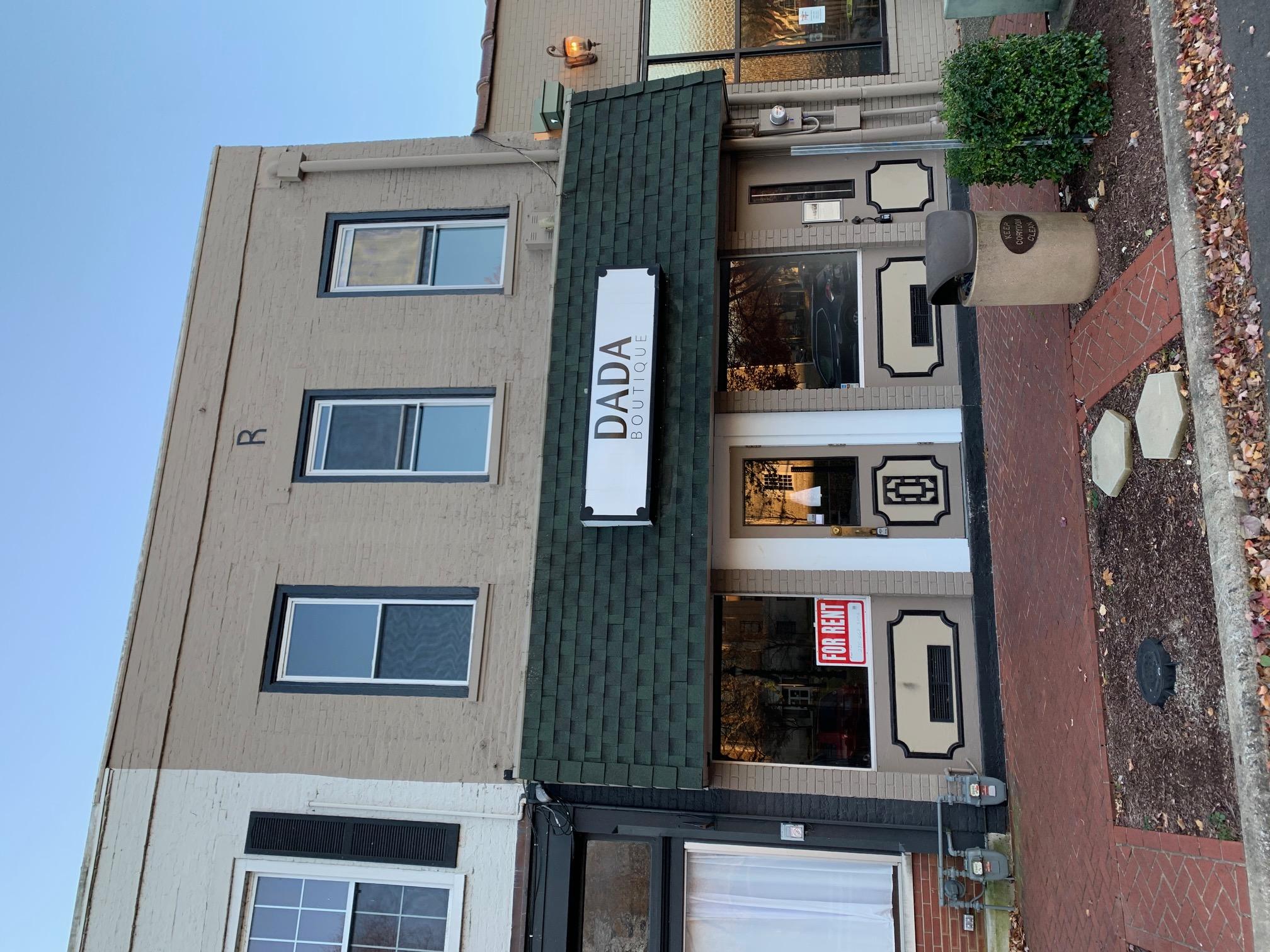 110 Beaver Street E, Corydon IN 47112